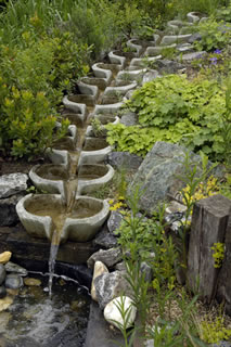 Ideas For Your Water Fountain Feature Gardecor 174