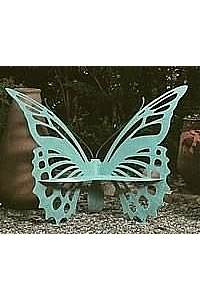 The Original Butterfly Bench®