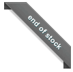 End of Stock Sale